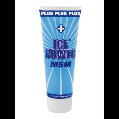 ICE POWER PLUS 200 ML