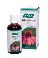 ECHINAFORCE PUNAHATTU-UUTE (R 157 FIN) 50 ML