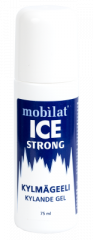 MOBILAT ICE STRONG KYLMÄGEELI ROLL-ON 75 ml