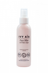 Ivy Aia Face mist 120 ml