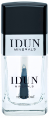 IDUN kynsilakka Diamant 11 ml