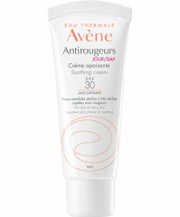 Avene Antirougeurs cream 40 ml