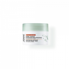 JOWAE MOISTURIZING OVERNIGHT RECOVERY CREAM-MASK 40 ML