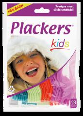 PLACKERS KIDS 28 kpl