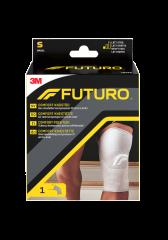 FUTURO COMFORT LIFT POLVITUKI S 76586 X1 KPL