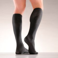 Mabs Sock Travel black S 1 pari