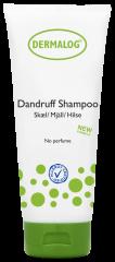 Dermalog Hilseshampoo 200 ml