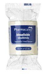 Pharmacare Ideaaliside 6cmx4,5m X1 kpl