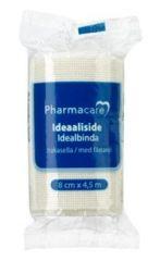 Pharmacare Ideaaliside 8cmx4,5m X1 kpl