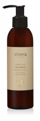 Atopik Sensitive Pesuneste 200 ml