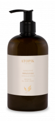 Atopik Sensitive Perusvoide 400 ml